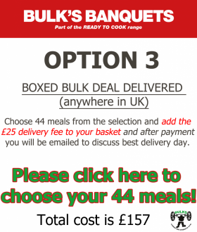 Boxed-bulks-3-883x1024